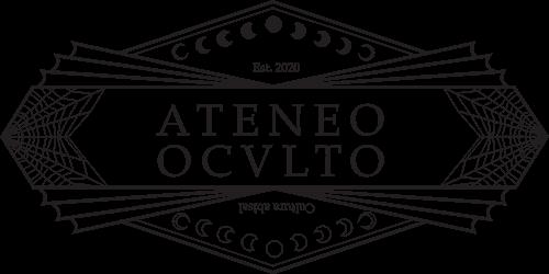 Ateneo Oculto
