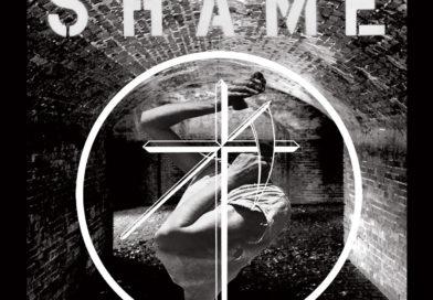 Uniform – Shame