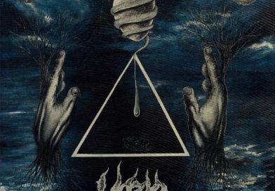 Vazio – Eterno Aeon Obscuro