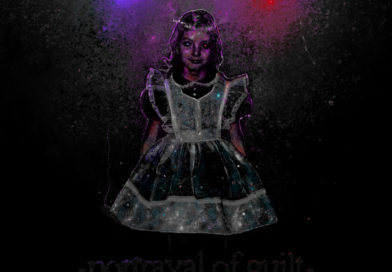 Portrayal of Guilt – We are always alone