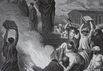 Gråt Strigoi – Communion of the Nameless