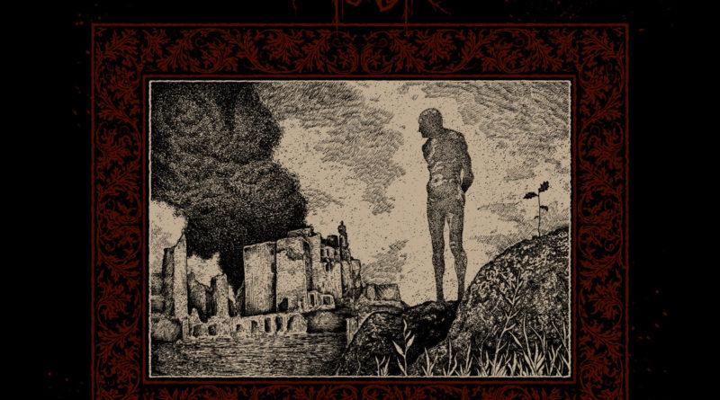 Etxegiña -Herederos del Silencio